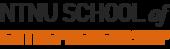 es-logo_170x49