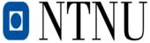 ntnu-logo-768x150_170x49